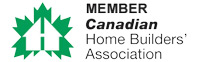 Island Basement Systems Canadian Home Builders' Association