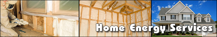 Full-Service Insulation Contractor in BC, including Nanaimo, Duncan & Saanich.